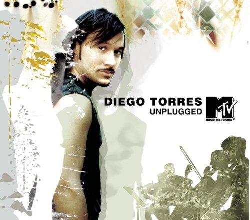 Diego torres - Diego Torres MTV Unplugged - Zortam Music