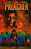 War in the Sun