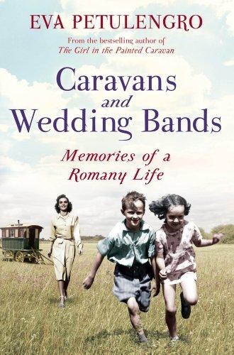 Caravans And Wedding Bands front-508229