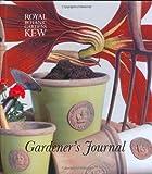 Kew Gardens Kew Gardener's Journal (Royal Botanic Gardens Kew)