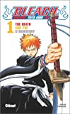 echange, troc Tite Kubo - Bleach, Tome 1 : The Death and the Strawberry