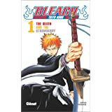 Bleach Vol.1par Tite Kubo