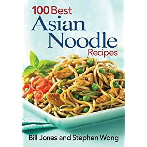Best Asian Recipes