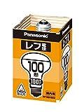 Panasonic RF100V90W/D パナソニック