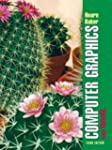 Computer Graphics with OpenGL (3rd Ed...
