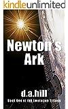 Newton's Ark (The Emulation Trilogy Book 1)