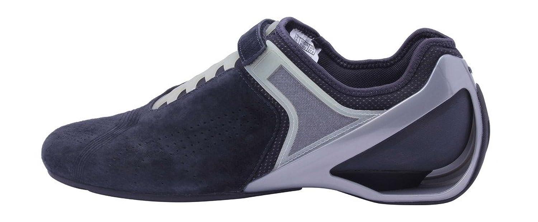 online store bc3f8 75654 ... Images for Puma Mens Levitation GT Black 300895-02 7.5 ...