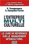 entreprise multiculturelle (L')