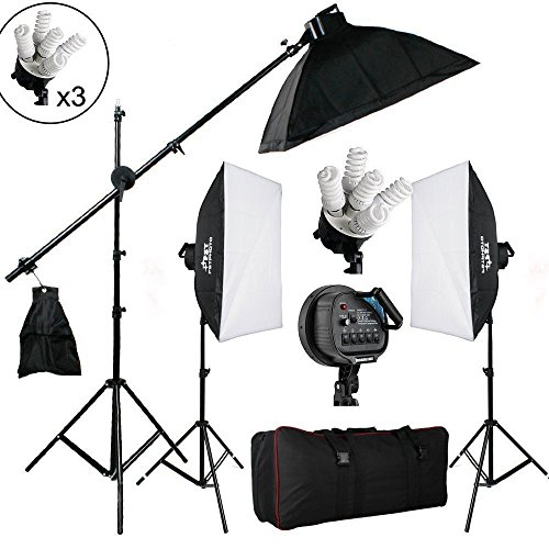 bps-2850w-kit-softbox-iluminacion-continua-estudio-fotografia-kit-con-3x-portalampara-3x-softbox-50x