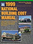 1999 National Building Cost Manual