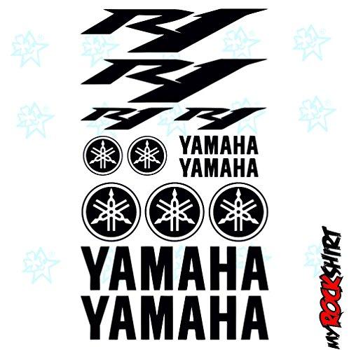 Yamaha-R1-Set-30-x-20-CM-Typb-autocollants-Tuning-Bike-Moto-Sponsor-Logos