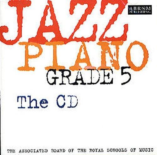 abrsm-jazz-piano-grade-5-cd