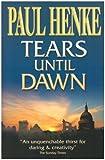 Tears Until Dawn