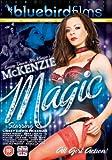 McKenzie Magic [DVD]