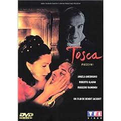 Tosca 51XGG3RVJML._AA240_