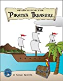 Search for the Pirates Treasure