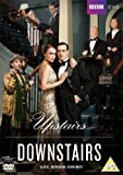 echange, troc Upstairs Downstairs - Series 1 [Import anglais]