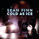 Cold as Ice (Extended Club Mix)