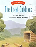 The Great Outdoors (Watch Me Read)