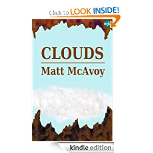 Clouds (Modern Tales of Horror)