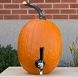 The Pumpkin Tap Kit