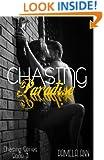 Chasing Paradise (Chasing Series #3)