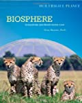 Biosphere: Ecosystems and Biodiversit...