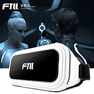 FTLL-VR-Casque-ralit-virtuelle-Casque-Lunettes-3D-Box-Pour-iPhone-5-5s-6-6s-plus-iphone-77-plus-Samsung-Galaxy-S4567C57A3759-Edge-Note-4567-LG-G5-SONY-Experia-T2-Ultra-Xperia-Z3-MOTO-Nexus-6-HTC-One-M