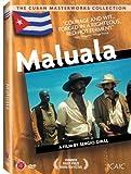 Maluala