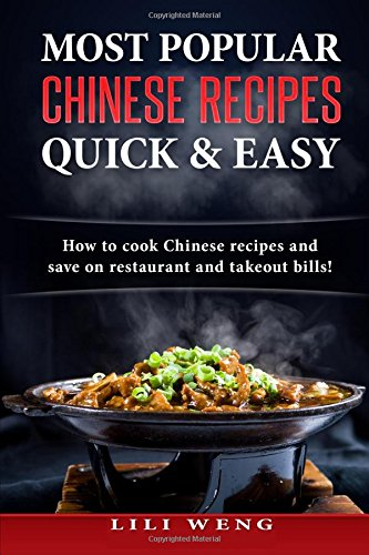 most-popular-chinese-recipes-quick-easy-how-to-cook-chinese-recipes-and-save-on-restaurant-and-takeo