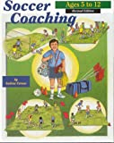 Soccer Coaching Ages 5-12