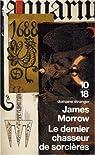 Le Grand Livre vert - Robert Graves - Babelio