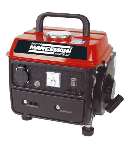 Generadores y energ a port til jard n energ a - Mini generador electrico ...