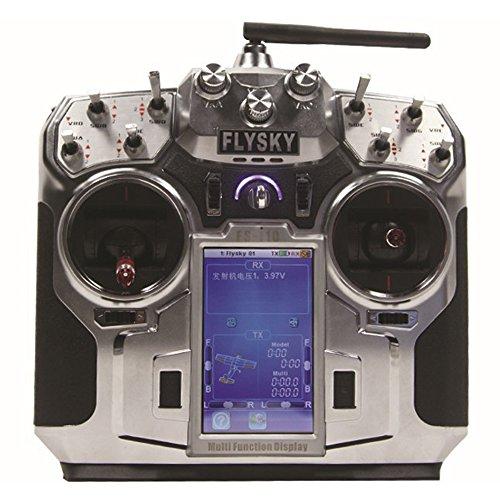 flysky-fs-transmisor-i10-24ghz-10ch-y-receptor-de-sistema-355-pantalla-led-para-diy-rc-helicoptero-q