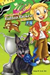 Adventures of Button Broken Tail  Book II