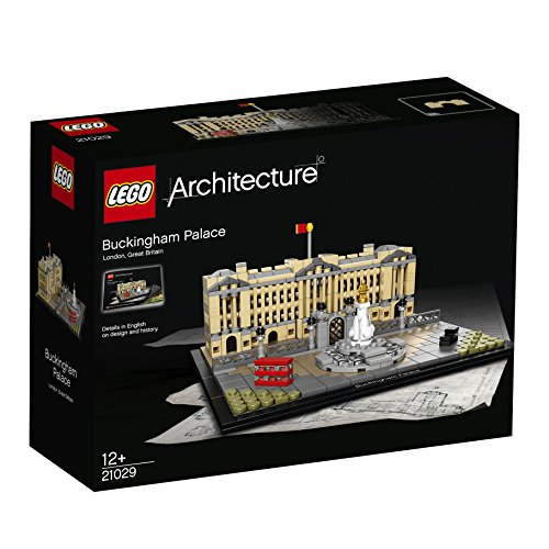lego-architecture-21029-buckingham-palace-building-set
