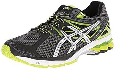 ASICS Men's GT-1000 3 Running Shoe by ASICS America Corporation