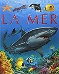 Les animaux de la mer pour les faire...