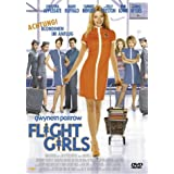 Flight Girlsvon &#34;Gwyneth Paltrow&#34;