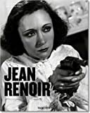 Jean Renoir: The Complete Films (3822830976) by Renoir, Jean