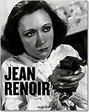 Jean Renoir: The Complete Films (3822830976) by Renoir, Jean