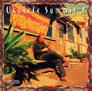 Ukulele Summit 4