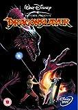 Dragonslayer [DVD] [Import](海外版)