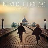 レイチェル・ポートマン/オリジナル・サウンドトラック 『わたしを離さないで』