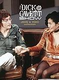 echange, troc Dick Cavett Show: John & Yoko Collection [Import USA Zone 1]