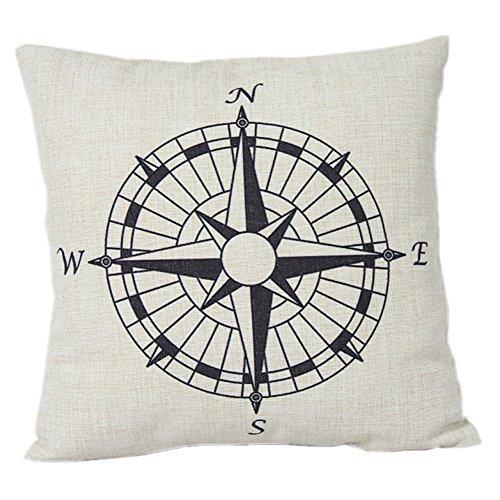 copricuscini-e-federe-hidoonr-compass-cotone-lino-cuscino-copricuscini-nautico-18x18x18-pollicecusci
