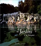 echange, troc Jean Pierre Babelon, Mic Chamblas-Ploton - Jardins à la française