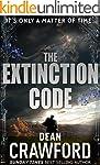 The Extinction Code (Warner & Lopez B...
