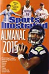 Sports Illustrated Almanac 2015
