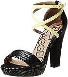 Kelsi Dagger Women's Mackenna Ankle-Strap Sandal